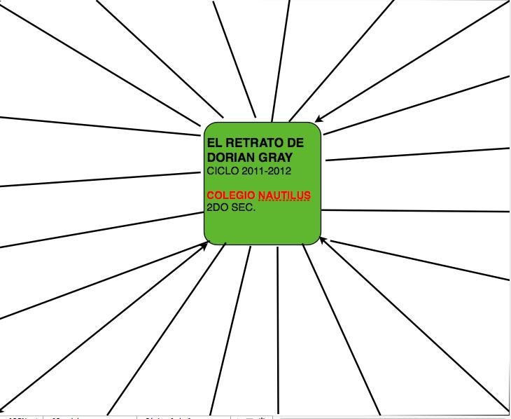 primer ciclo de esteroides fotos