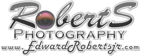 Roberts Photography Portfolio