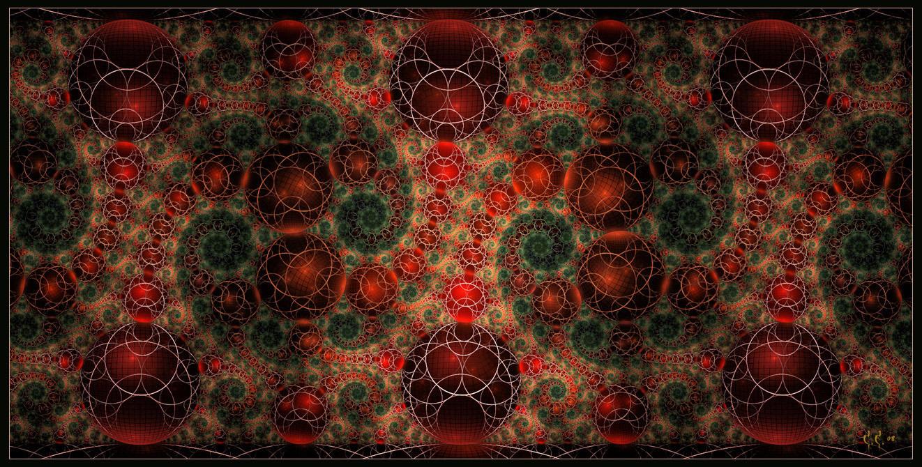 Blogrichardphungcom Fractal Art