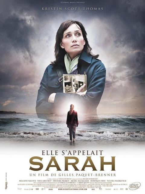La Llave de Sarah (2010)