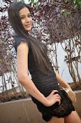 Kruthika Singhal glamorous photos-thumbnail-20