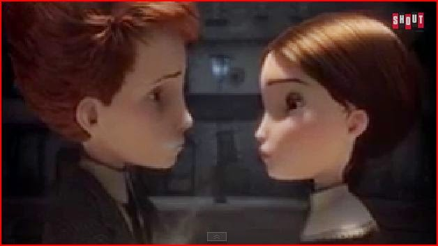 Jack and the Cuckoo-Clock Heart animatedfilmreviews.filminspector.com