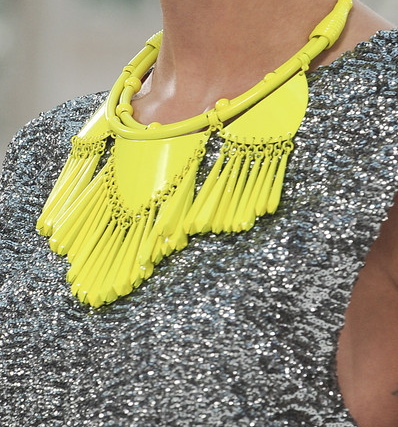 la-dolce-diva-neon-necklace1.jpeg