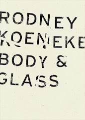 Body & Glass (Wave Books, 2018)