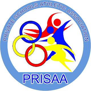 prisaa-logo