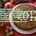Πρωτοχρονιάτικη πίτα του Π.Α.Ο. Καλονερού στο ξενοδοχείο 'Κανελλάκης'