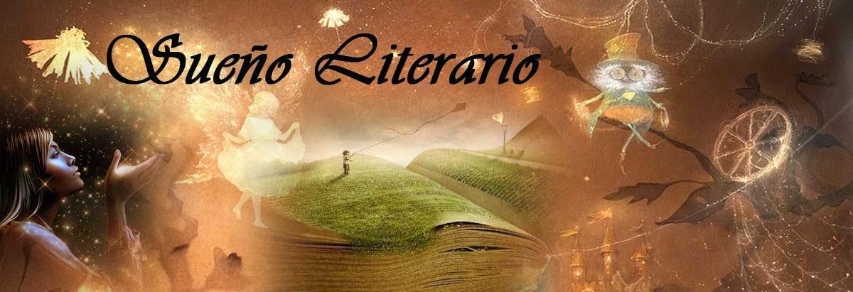 Sueño Literario
