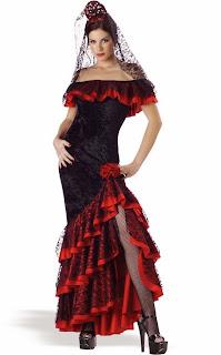 senorita_cinco_de_mayo_costume