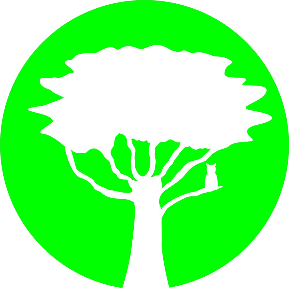 Polaris Punto Verde
