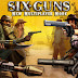 Six Guns 1.1.8 APK+DATA (Mod Unlimited Money)