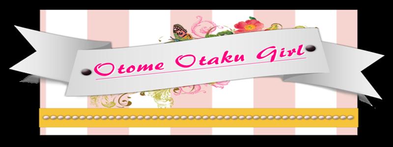 Otome Otaku Girl