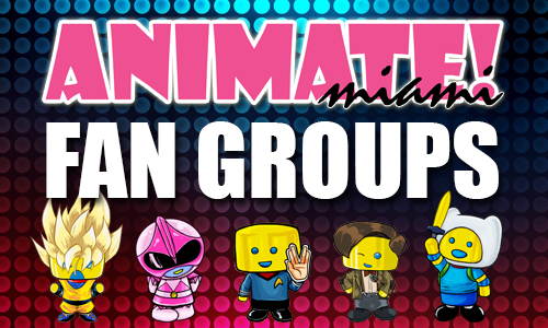 fan-groups-at-animate