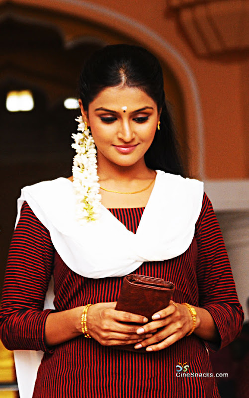 Ramya nambeesan  malayalam movie actress photos navel show