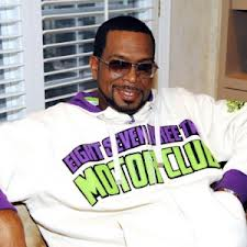 Is Uncle Luke Suing French Montana?