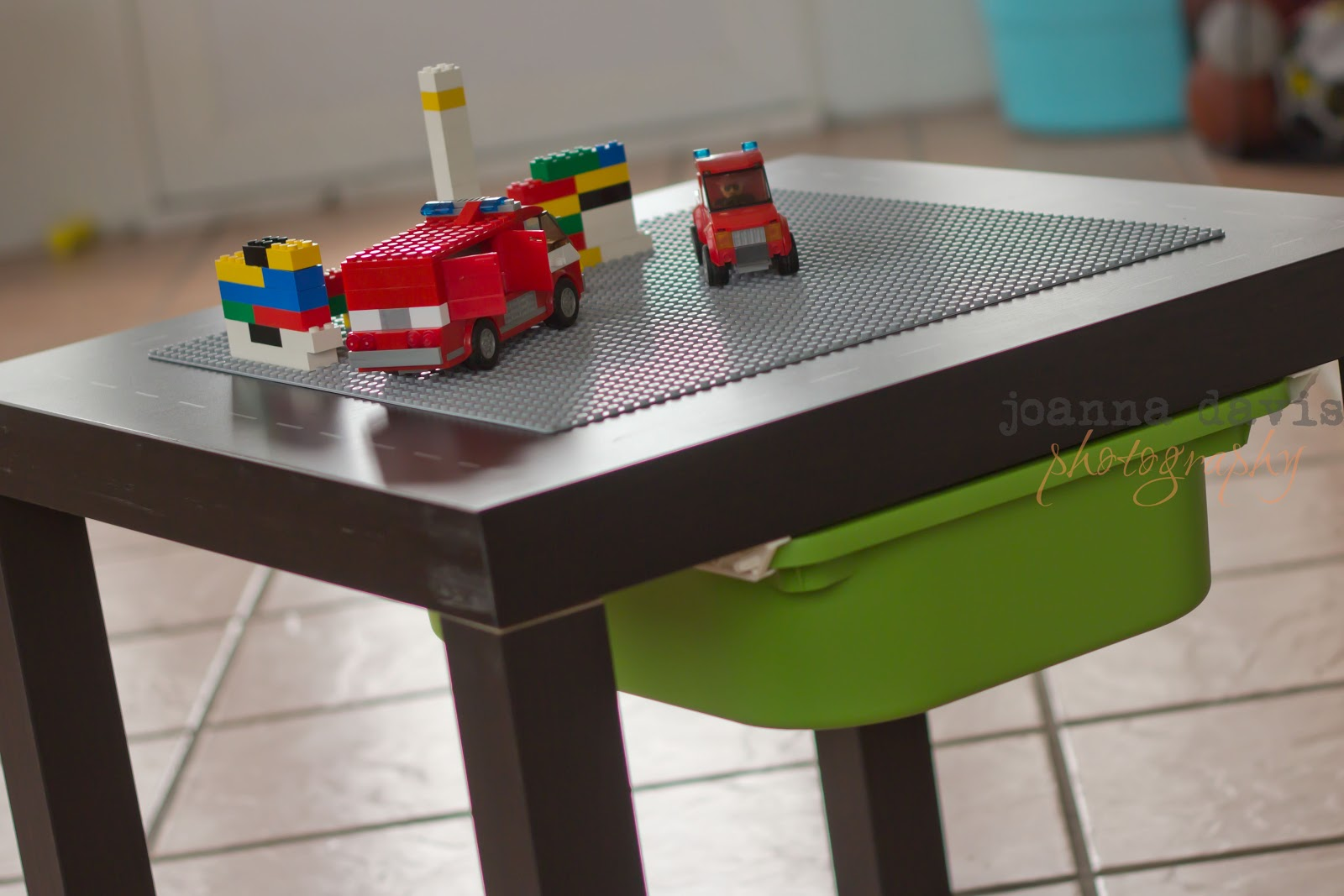 for Table lego ikea