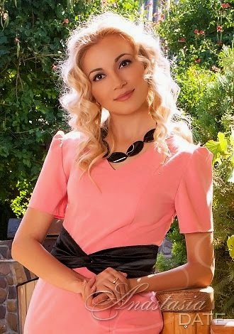 drammen christian personals If you looking for a relationship and you are creative, adventurous and looking to meet someone new this dating site is just for you miami christian singles .