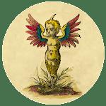 WEB OFICIAL // EDDIESAETA.COM