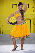 Ester Noronha Photos from Bheemvaram Bullodu-thumbnail-11