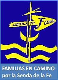 FAMILIAS EN CAMINO