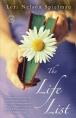 https://www.goodreads.com/book/show/15737844-the-life-list
