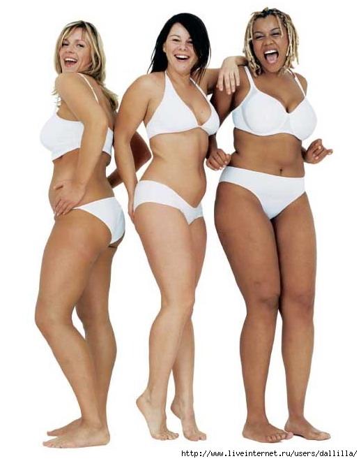убрать жир целлюлит живота