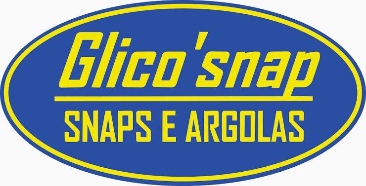 Glico'snap
