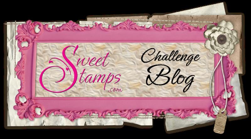 http://sweetstampsblog.blogspot.com/2014/04/challenge-164-easter.html