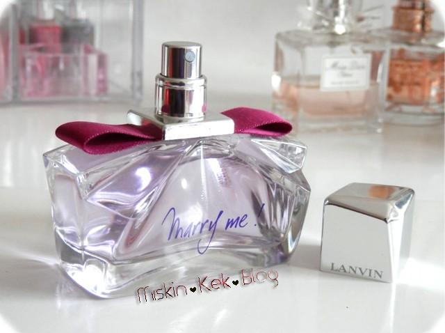 lanvin-marry-me-parfum-yorumlari