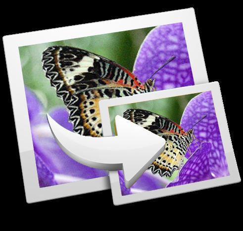 http://www.condaianllkhir.com/2015/04/photo-compress-tools.html#.V4i-vhLSmDE