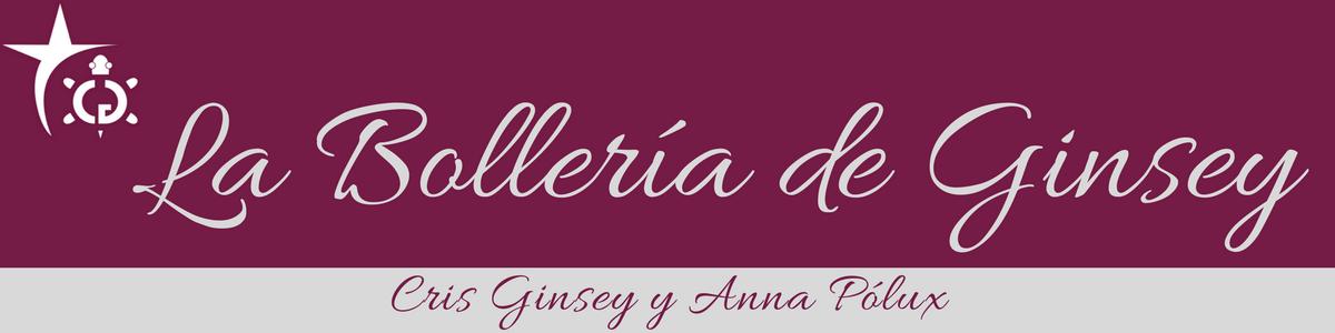 La bollería de Ginsey