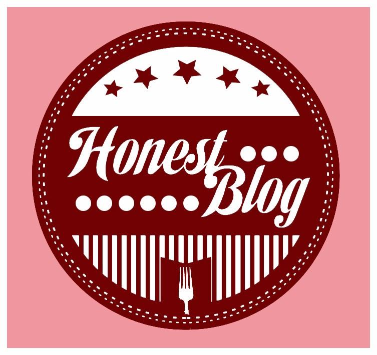 honest blog: una iniziativa per voi