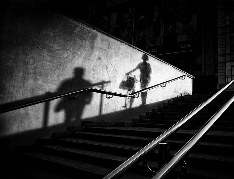 emerging photographers, Best Photo of the Day in Emphoka by Mirela Momanu, https://flic.kr/p/pTu9oq