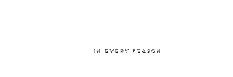 in every season