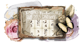 http://scrapki-wyzwaniowo.blogspot.ru/2015/08/august-challenge-typesetting.html