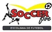 Soccer Five Guarapuava