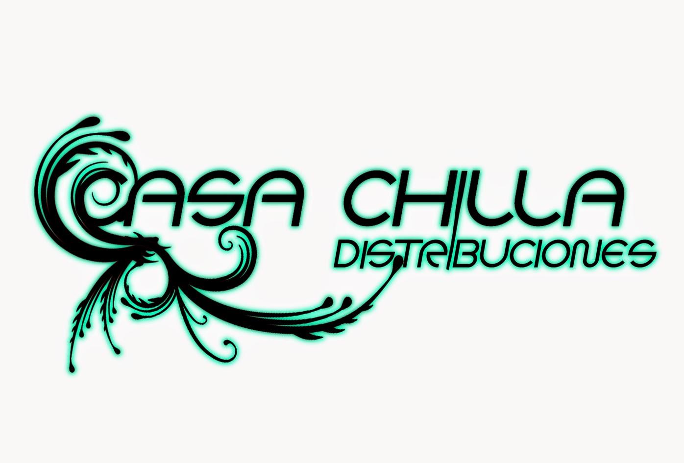 Casa Chilla