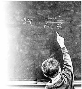 Matematicando!