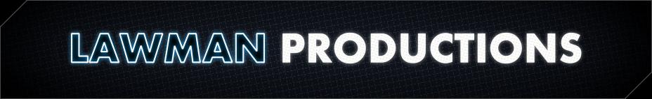 Lawman Productions