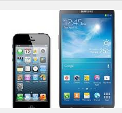 Samsung All Android Devices USB Driver Free Download For Windows 7,8,Xp,Vista
