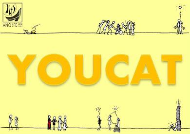 Jóvenes en el Año de la Fe