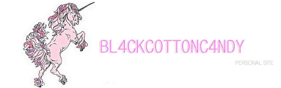 BL4CKCOTTONC4NDY