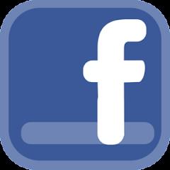 CAIC Jorge Amado no Facebook