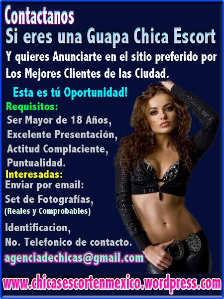 las mejores paginas de escorts servicio de prostitución a domicilio