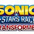 Game Sonic & All Stars Racing Transformed Akan Segera Hadir Diberbagai Konsol Game