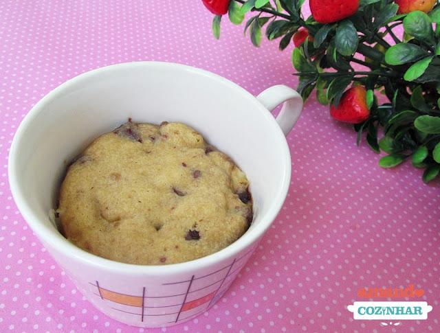 cookie-de-caneca-no-micro-ondas