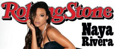 Naya-Rivera-Rolling-Stone