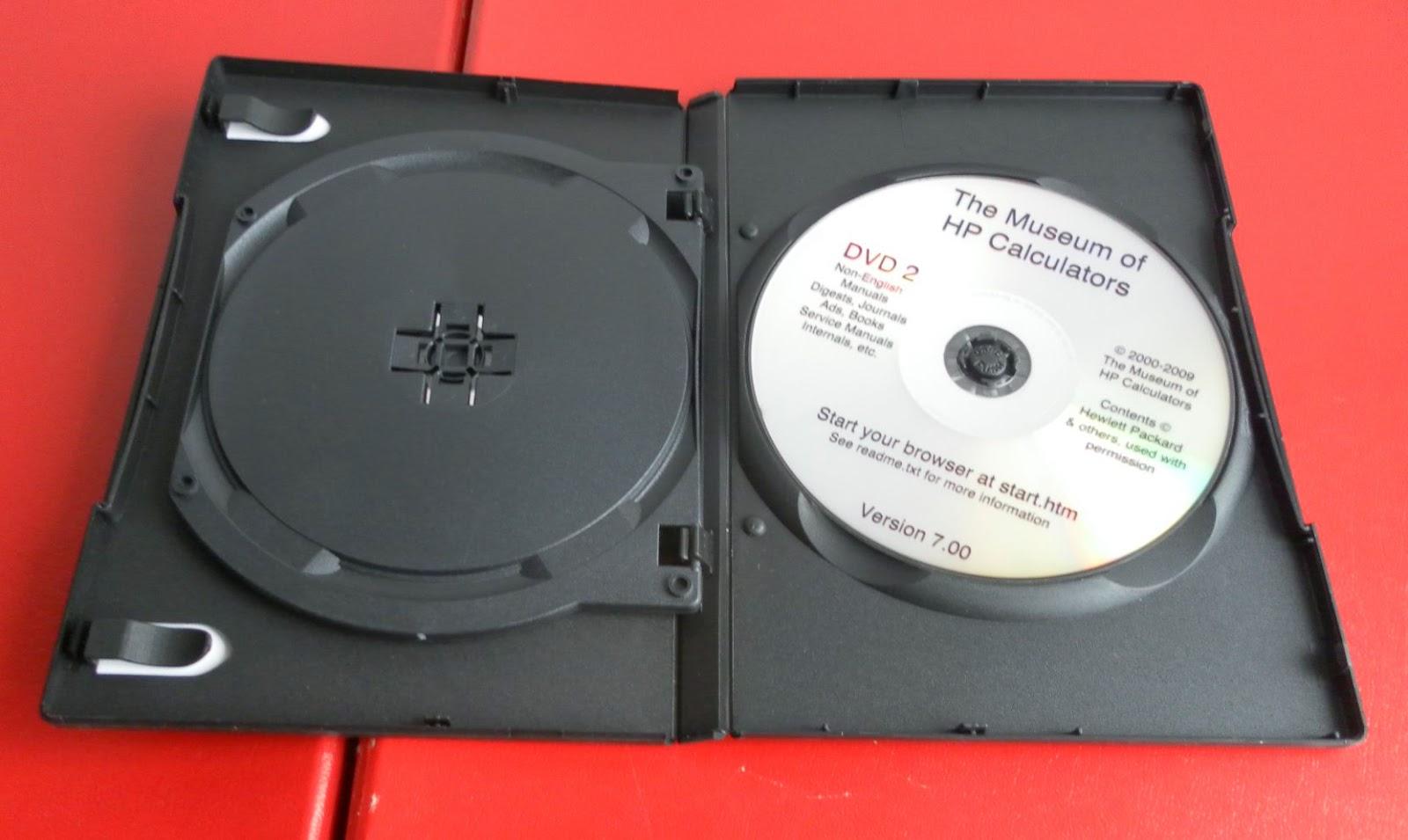 [Image: MoHPC_DVD_set_v7.00_005.JPG]