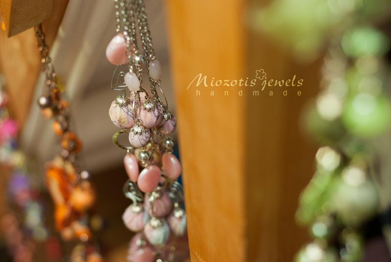 Miozotis Jewels