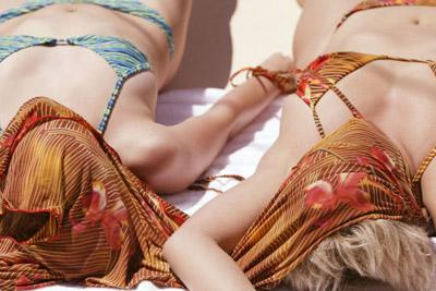 Sốc gai ốc với 10 phong tục lạ lùng về sex 6