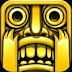 Download Game Temple Run 2 Cho android